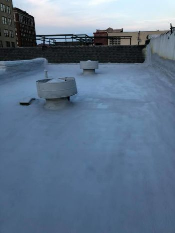 roofing_6